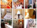 苏州酒店饭店浴场酒吧KTV宾馆设备回收苏州二手空调