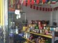 江门市江海区 商业街卖场 83平米