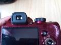 富士相机s1