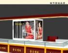 专业店铺装修 店面装修设计 安装一条龙服务