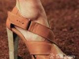 蓟门桥联想桥金五星中坤广场家乐福附近洗鞋修鞋包包清洗皮衣护理