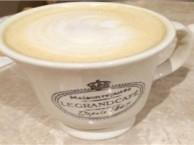 西安朗慕咖啡加盟费用,加盟需要多少钱?