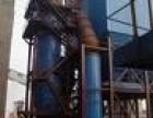 专业一级化工厂拆迁资质承接化工厂关闭拆除搬迁安装