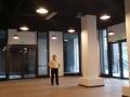 新村 北京石榴中心 1室 1厅 450平米 整租