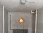 棉织综合楼底层车库 仓库 17平米