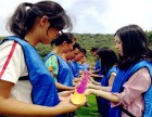 江夏农家乐可以组织员工团建烧烤哪好玩,乐农湖畔生态园好去处