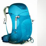 品牌 户外运动登山包 30L大容量男女休闲双肩包 旅行包 厂家直销