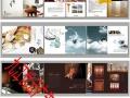 九江企业画册制作|九江宣传册设计|九江画册设计制作