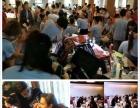 北京便宜年会化妆造型每人60元起,化妆师经验丰富