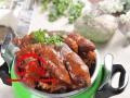 压锅福,较新流行压锅菜,赶超黄焖鸡的特色餐饮培训