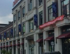 阳光城住宅底商,固定流量2500 零公摊沿街店面