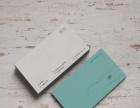 VI设计、LOGO设计、海报设计、包装设计