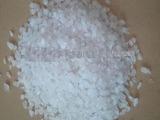 人造大理石用白沙    高纯度白沙     大理石填充沙