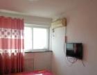 栖凤小区 2室1厅,温馨干净,家电齐全,免费看房