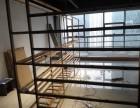 南站商贸城电子商务大厦,独立卫生间,简单装修,停车方便