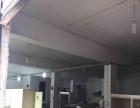 西南环线土家部落旁 厂房 1500平米