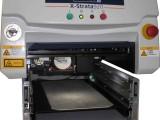 供应进口牛津仪器X-Strata920镀层测厚仪