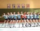 北京哪里有专业舞蹈培训(葆姿舞蹈)火热招生中
