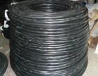 江门低压电缆回收报价