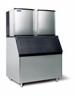 抽油烟机维修 热水器 燃气灶 洗衣机 微波炉