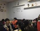 河北大学旁营业中鸡公煲店铺转让