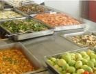 福清食堂承包 福清饭堂管理 福清生鲜蔬菜食材配送