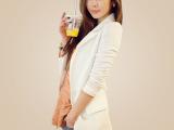 2013 新款韩版 精致修身小西装外套西服秋装 拼接时尚女装秋冬