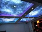 珠海厂家专业生产LED拉布灯箱,卡布灯箱,大型灯