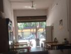 麻阳 麻阳县双峰假日酒店隔壁 商业街卖场 50平米