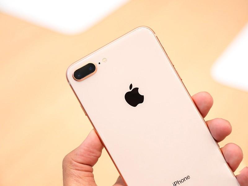 重庆苹果手机分期,iphone8分期价格每个月还多少