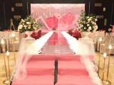 广东梅州梅县婚庆新娘化妆师