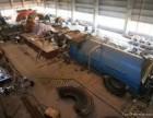 大兴制药厂生产线拆除回收京津冀制药厂回收北京制药厂设备回收