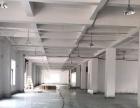 小河西江路红砖厂对面 厂房 1600平米