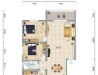 皇龙台阳路石油小区套三精装住房出租,干净,采光好,拎包入住