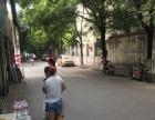 急转,老师大旁边旺铺转让,北京东路文教路