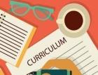 【干货】学术期刊和非学术期刊怎么区别呢
