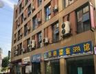 绿地缤纷、五塘广场地铁口核心商业、现房销售即买即赚