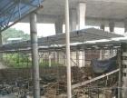西南商贸城旁,金华镇自建仓库 400平米