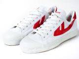 回力正品回力鞋帆布鞋男女款篮球鞋经典复古男女鞋运动鞋B-1