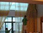 戚墅堰潞城家庭清洗保洁,钟点工室内外打扫卫生擦玻璃