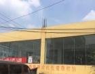 中原第一城附近1800平大厂房出租 可做仓库可办公