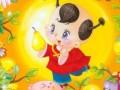 欢迎访问九江LG洗衣机官方网站售后服务维修咨询欢迎您