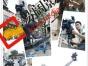 珠海专业高清摄影摄像|摇臂录像|广告宣传片拍摄制作