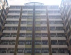 出租西青芦北公路附近15000平大寺公寓 配套完善