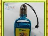 热卖产品手机支架笔 创意多功能电容笔 手机通用电容笔