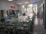 个人急转津南泓林园社区底商130平临街药店旺铺