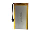 超值的钓鱼灯电池金凯能电池供应|价格合理的居家热水袋电池