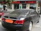丰田皇冠2012款 皇冠 2.5 自动 Royal 真皮版 车况