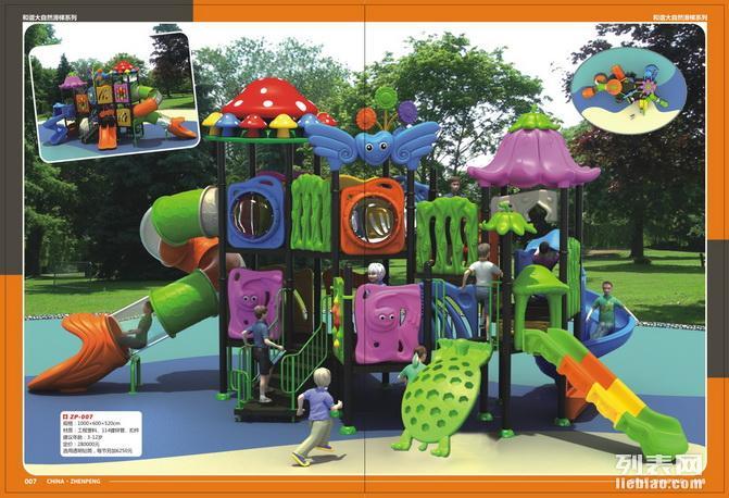 石家庄幼儿园被子批发 幼儿园被褥厂家 可定做