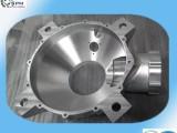 上海各类金属加工 精密CNC机加工 机械加工 五金CNC加工 非